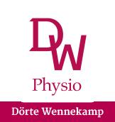 DW Physio